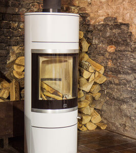 The Stanegate Stoves Showroom (10)