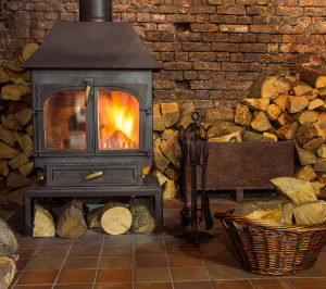 The Stanegate Stoves Showroom (2)