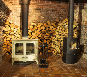The Stanegate Stoves Showroom (3)
