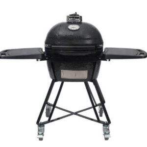 Primo Grill JR 200 All In One Package