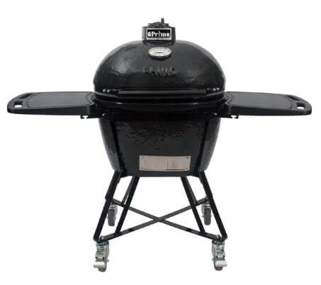 Primo Grill LG 300 Ceramic Grill All In One Package