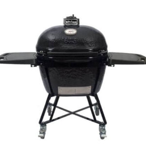 Primo Grill Oval XL 400 All In One Package