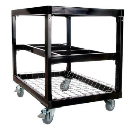 Primo Grill Cart Base For XL 400