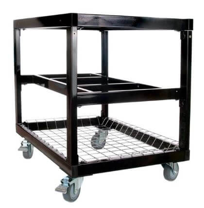 Primo Grill Cart Base For JR 200