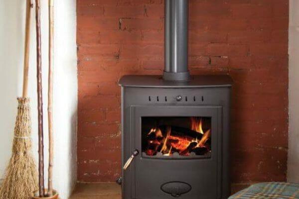 Arada - Stratford Eco Boiler HE