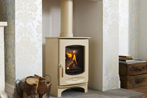 charnwood-c-eight-almond-defra-approved-wood-burning-stove.1519641526